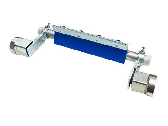 Standardní stěrače